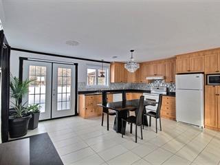 Maison à vendre à Saint-Honoré, Saguenay/Lac-Saint-Jean, 1221, Route  Madoc, 24523091 - Centris.ca