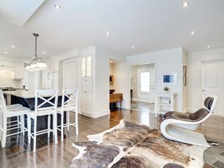 Maison à vendre à Candiac, Montérégie, 6, Avenue d'Aberdeen, 22247147 - Centris.ca