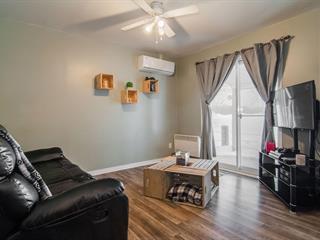 House for sale in Franklin, Montérégie, 4093, Route  201, 27921908 - Centris.ca