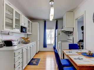 Duplex à vendre à Shawinigan, Mauricie, 851 - 853, 14e Rue, 10640041 - Centris.ca