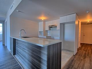 Condo à vendre à Laval (Chomedey), Laval, 900, 80e Avenue, app. 510, 20845491 - Centris.ca