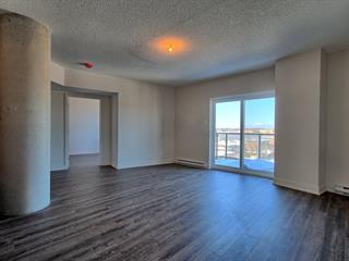 Condo for sale in Laval (Chomedey), Laval, 900, 80e Avenue, apt. 510, 20845491 - Centris.ca