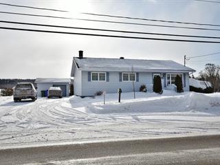 House for sale in Rivière-du-Loup, Bas-Saint-Laurent, 249, Rue  Beaubien, 19180322 - Centris.ca