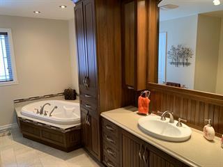 Maison à vendre à Mont-Laurier, Laurentides, 2652, Montée des Pins-Rouges, 27805342 - Centris.ca