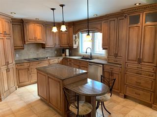 House for sale in Mont-Laurier, Laurentides, 2652, Montée des Pins-Rouges, 27805342 - Centris.ca