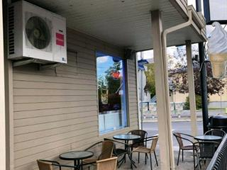 Business for sale in Mirabel, Laurentides, 7980, Rue  Saint-Jacques, 15582070 - Centris.ca