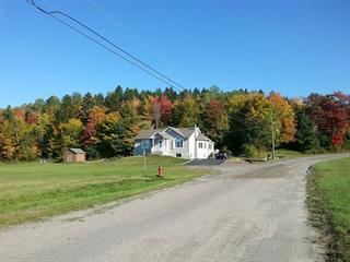 House for sale in Shawinigan, Mauricie, 2700, Rue du Lac-Vergne, 16513561 - Centris.ca
