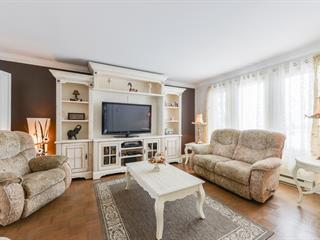 House for sale in Repentigny (Repentigny), Lanaudière, 816, boulevard de L'Assomption, 9376545 - Centris.ca