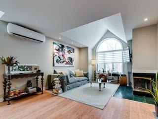 Condo à vendre à Saint-Lambert (Montérégie), Montérégie, 353, Rue  Upper Edison, 18019164 - Centris.ca