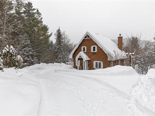 House for sale in Sainte-Adèle, Laurentides, 718Z - 720Z, Chemin de la Vallée-du-Golf, 14046809 - Centris.ca
