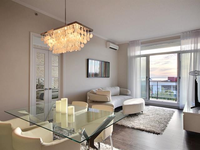Condo for sale in Saint-Augustin-de-Desmaures, Capitale-Nationale, 4957, Rue  Lionel-Groulx, apt. 810, 13374549 - Centris.ca
