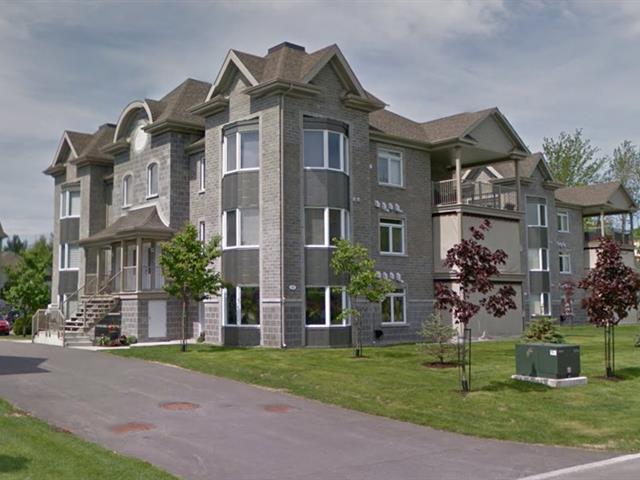 Condo for sale in Blainville, Laurentides, 87, Rue  Hubert-Aquin, apt. 102, 27779673 - Centris.ca