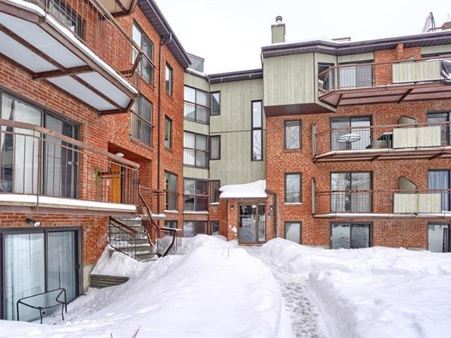 Condo for sale in Montréal (Verdun/Île-des-Soeurs), Montréal (Island), 350, Rue  Caisse, apt. 102, 10260788 - Centris.ca