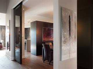 Maison à vendre à Montréal (L'Île-Bizard/Sainte-Geneviève), Montréal (Île), 1064, Rue  Bellevue, 21413138 - Centris.ca