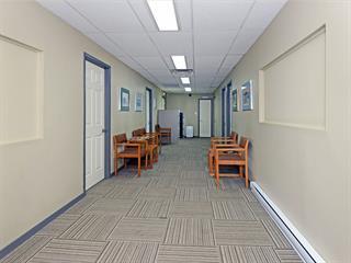 Commercial unit for rent in Salaberry-de-Valleyfield, Montérégie, 2003, boulevard  Sainte-Marie, suite 101, 13317660 - Centris.ca