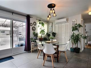 House for sale in Trois-Rivières, Mauricie, 5535, Rue  Arthur-Béliveau, 14073645 - Centris.ca