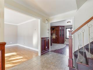 Maison à vendre à Saint-Basile-le-Grand, Montérégie, 125, Avenue des Hirondelles, 14658141 - Centris.ca