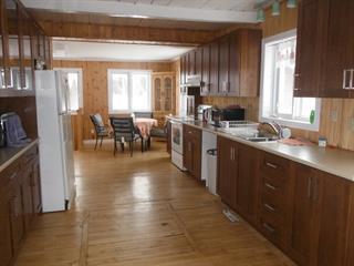 House for sale in Saint-Donat (Bas-Saint-Laurent), Bas-Saint-Laurent, 197, 6e Rang Ouest, 24714827 - Centris.ca