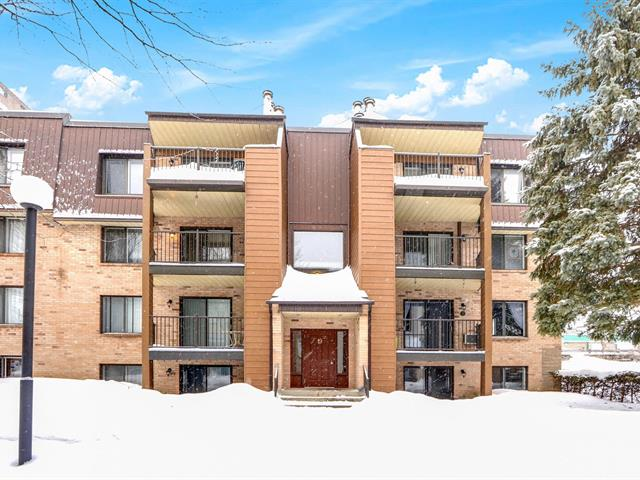 Condo for sale in Gatineau (Hull), Outaouais, 19, Rue  Normand, apt. 2, 19783312 - Centris.ca