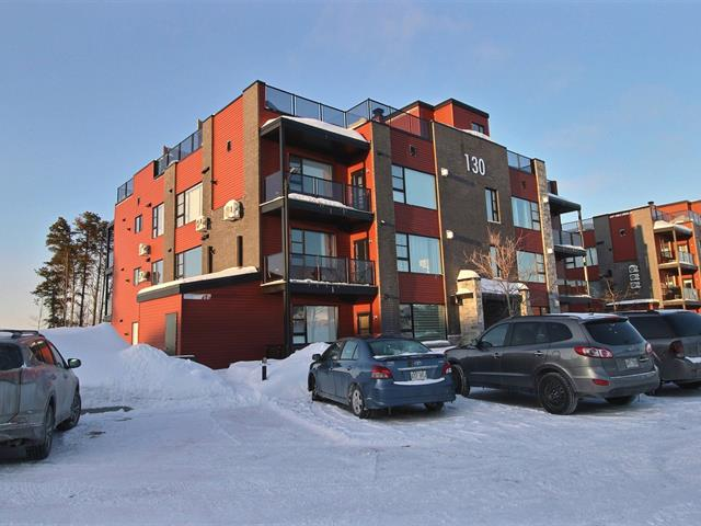 Condo for sale in Val-d'Or, Abitibi-Témiscamingue, 130, Rue  Roland-Audet, apt. 103, 13221607 - Centris.ca