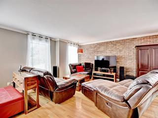 Condo à vendre à Bois-des-Filion, Laurentides, 137, Avenue du Sablon, app. B, 21383332 - Centris.ca