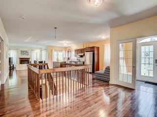 Maison à vendre à Gatineau (Aylmer), Outaouais, 121, Rue du Colonial, 24525315 - Centris.ca