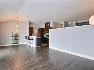 Loft / Studio for sale in Brossard, Montérégie, 6005, boulevard  Chevrier, apt. 304, 28298760 - Centris.ca