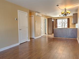 Condo / Apartment for rent in Longueuil (Saint-Hubert), Montérégie, 4297, Avenue  Doré, 11457879 - Centris.ca