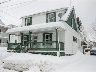 House for sale in Magog, Estrie, 73, Rue  Stanley, 24352566 - Centris.ca