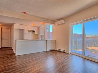 Condo à vendre à Laval (Chomedey), Laval, 900, 80e Avenue, app. 409, 27524610 - Centris.ca