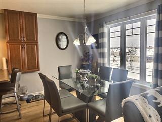 Condo à vendre à Rimouski, Bas-Saint-Laurent, 540, Avenue  Belzile, app. D, 19651340 - Centris.ca