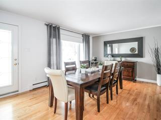 House for sale in Sherbrooke (Brompton/Rock Forest/Saint-Élie/Deauville), Estrie, 663, Rue  Villebon, 17333436 - Centris.ca