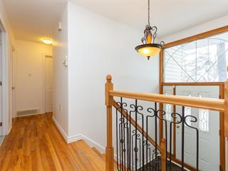 House for sale in Montréal (Pierrefonds-Roxboro), Montréal (Island), 5045, Rue  Langevin, 21027775 - Centris.ca