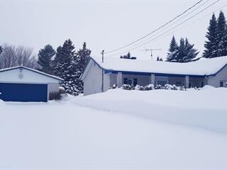 Fermette à vendre à Saint-Jacques, Lanaudière, 2652, Chemin du Ruisseau-Saint-Georges Sud, 9163560 - Centris.ca