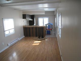 Mobile home for sale in Matane, Bas-Saint-Laurent, 138, Rue du Ruisseau, 22804584 - Centris.ca