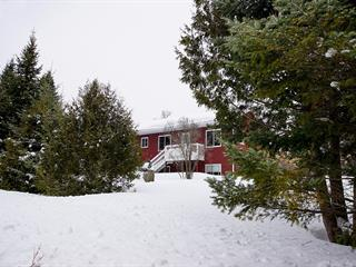 House for sale in Saint-Calixte, Lanaudière, 115, Rue des Rêves, 23637376 - Centris.ca