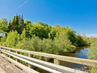 Terrain à vendre à Saint-Étienne-de-Bolton, Estrie, Rue de la Serpentine, 28692806 - Centris.ca