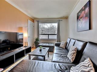 Condo / Apartment for rent in Montréal (Rosemont/La Petite-Patrie), Montréal (Island), 3551, Rue  Sherbrooke Est, 13222780 - Centris.ca