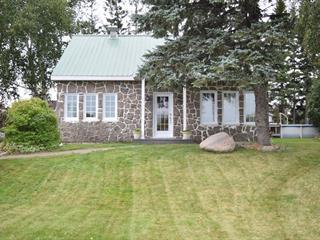 House for sale in Québec (Sainte-Foy/Sillery/Cap-Rouge), Capitale-Nationale, 1310, Rue  Bonnier, 23229617 - Centris.ca