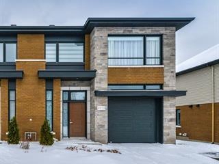 Maison à vendre à Boucherville, Montérégie, 815Z, Rue  Jean-Deslauriers, app. 52, 17536574 - Centris.ca