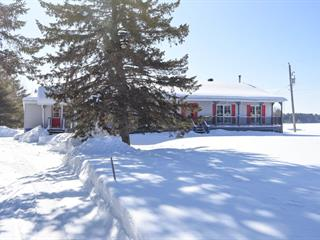 Hobby farm for sale in Saint-Lin/Laurentides, Lanaudière, 1232Z - 1234Z, Rang  Double, 21674253 - Centris.ca