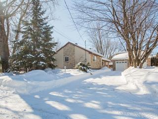 House for sale in Saint-Eustache, Laurentides, 34, 47e Avenue, 10679411 - Centris.ca