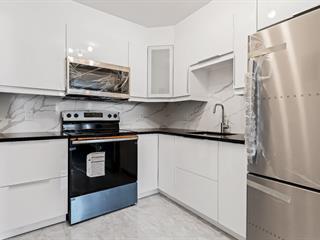 Condo / Appartement à louer à Côte-Saint-Luc, Montréal (Île), 5785, Avenue  Sir-Walter-Scott, app. 202, 22714022 - Centris.ca