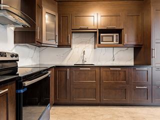 Condo / Appartement à louer à Côte-Saint-Luc, Montréal (Île), 5785, Avenue  Sir-Walter-Scott, app. 102, 25705070 - Centris.ca