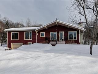 Maison à vendre à Saint-Hippolyte, Laurentides, 10, 152e Avenue, 20039182 - Centris.ca