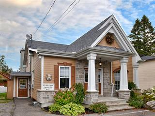 House for sale in Saint-Sauveur, Laurentides, 18, Avenue  Lanning, 17432793 - Centris.ca