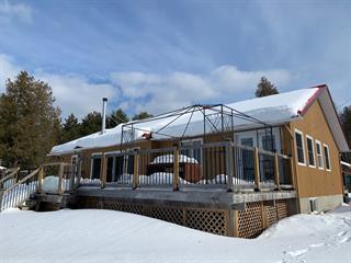 House for sale in L'Isle-aux-Allumettes, Outaouais, 1103, Chemin de la Culbute, 24375483 - Centris.ca