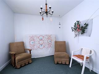 House for sale in Notre-Dame-du-Rosaire, Chaudière-Appalaches, 10, Rue  Saint-Thomas, 25317346 - Centris.ca