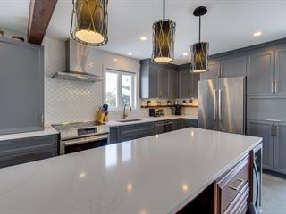 House for sale in Mercier, Montérégie, 24, Rue de Prévost, 24629016 - Centris.ca