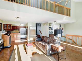 Condo à vendre à Brossard, Montérégie, 604, Place  Schumann, 21262570 - Centris.ca